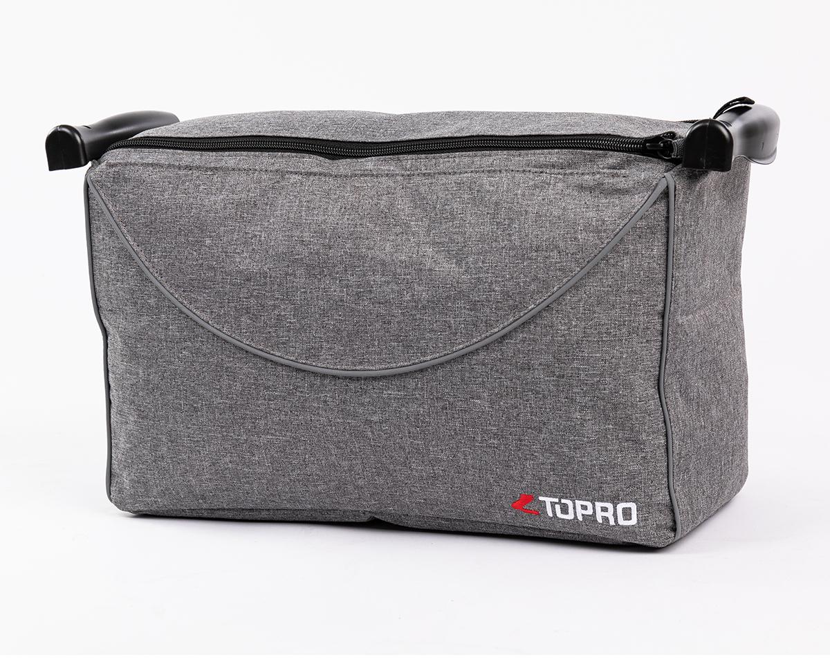 814300 TOPRO Olympos ATR close